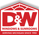 D&W Windows Blog