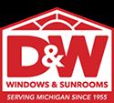 D&W Windows Blog