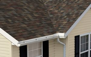 Don't Let a Leaky Roof Stress You Out
