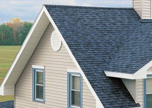 Choosing The Best Roofing Contractor