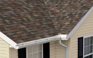 Roofing near me